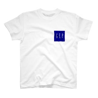 GEP T-shirts