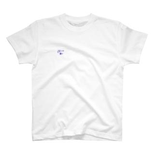 やっせんぼ T-shirts
