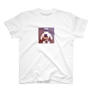 BITLOOP T-shirts