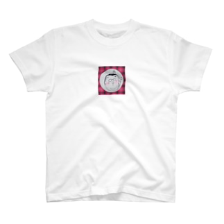 なかはま画伯1 T-shirts