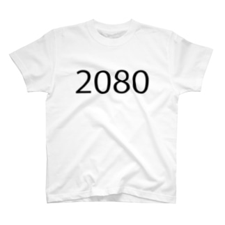 値段Tシャツ T-shirts