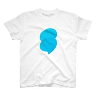 う T-shirts