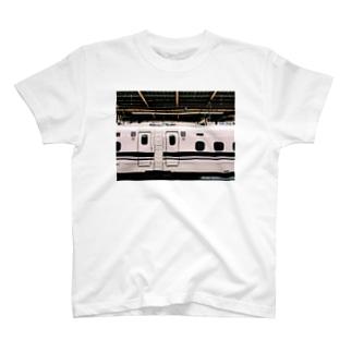 日常にある誕生日Tシャツ T-shirts