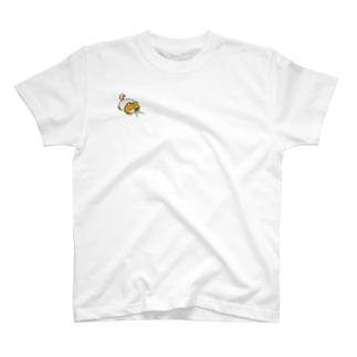 はらまきわんす 【ねえねえ】 T-shirts