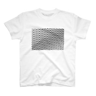 C1 T-shirts