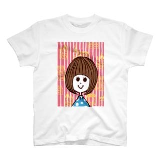 sana T-shirts