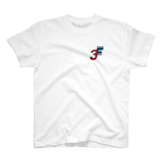 freak of life T-shirts