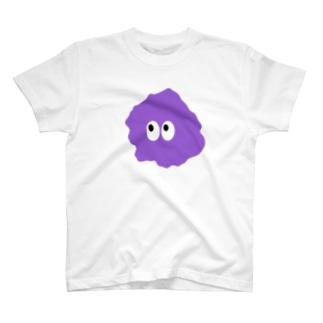 高さを調整しました切れてない T-shirts