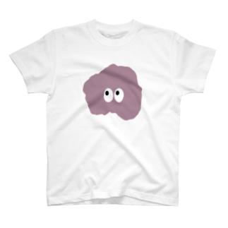 着ボイス T-shirts