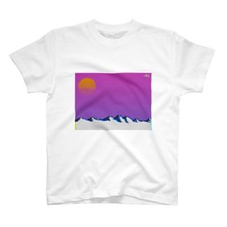 再生 T-shirts