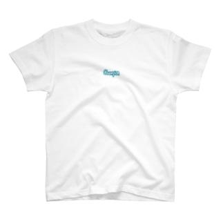 チャンプON T-shirts