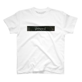 musk T-shirts
