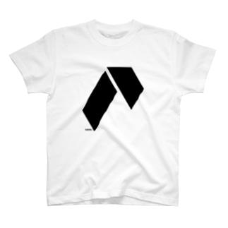 秋葉原重工シンボルマーク T-shirts