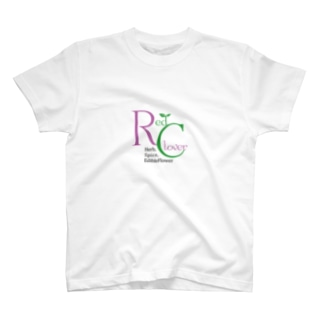 RedClover T-shirts