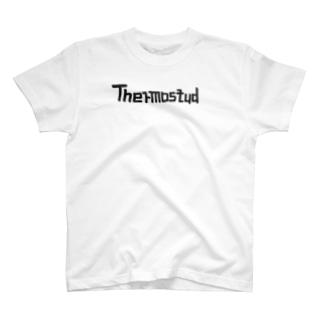 Thermostud1st T-shirt T-shirts