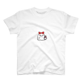 おそろっち T-shirts