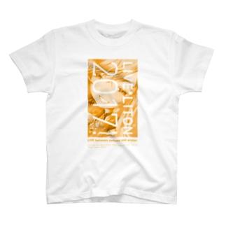 エルリト2017 Tシャツ T-shirts