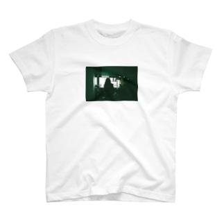 SEIKATU T-shirts