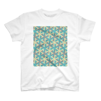 Arabian T-shirts