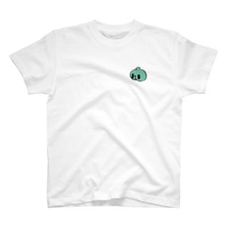 ぴっぴ T-shirts
