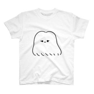 nervou's T-shirts