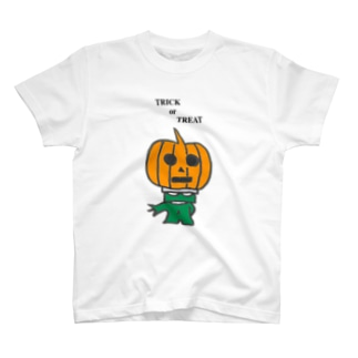 karauri T-shirts