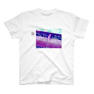 * Salut! * T-shirts