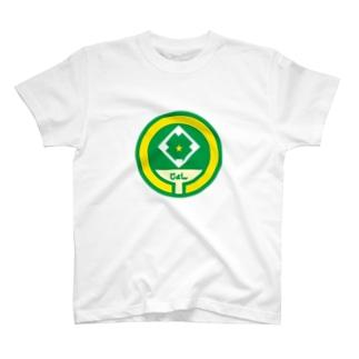 パ紋No.3158 じょん T-shirts