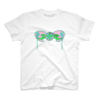 naught T-shirts