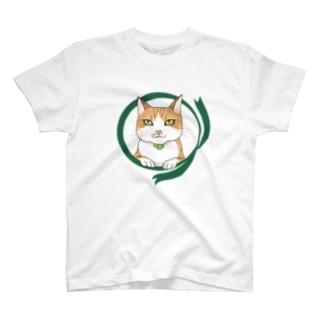 マイケルくん T-shirts
