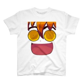 ぐだ子 T-shirts