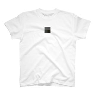 ルイヴィトン iphone6ケース 4.7インチ 手帳型 Tシャツ
