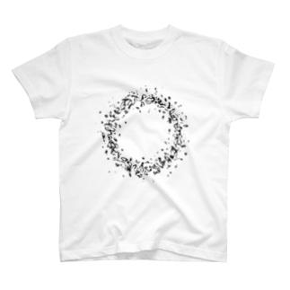 KAZAANA T-shirts