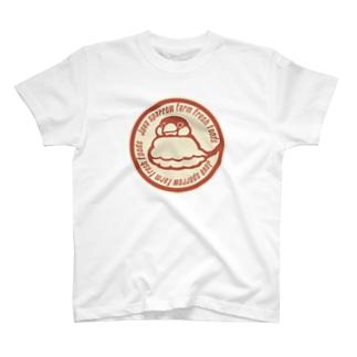 ぶんちょうマーケット T-shirts