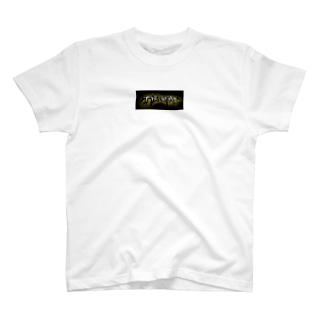 ティーstyle T-shirts
