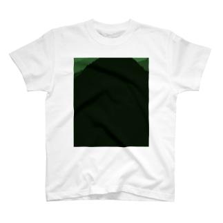 ok google ok google hey siri hey siri T-shirts