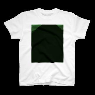 着ボイスのok google ok google hey siri hey siri T-shirts