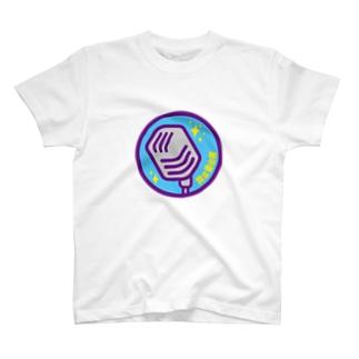 原田専門家のパ紋No.3162 岡本 T-shirts