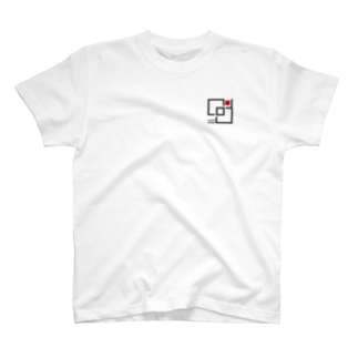 oreteki design shopの「俺デザ」第一弾! Tシャツ