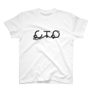CTO T-shirts