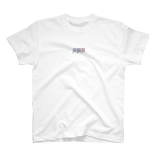pantoon T-shirts