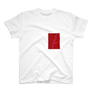 lamerTHANlame T-shirts