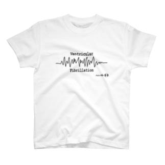VF T-shirts