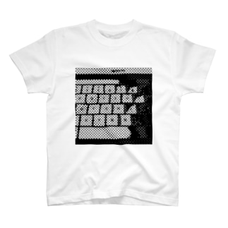 12th shoot T-shirts