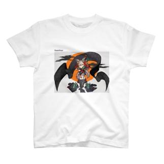 干支2018 T-shirts