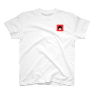 せんちゃん T-shirts