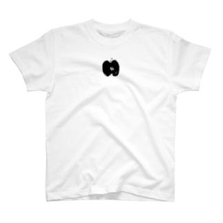 Applee T-shirts