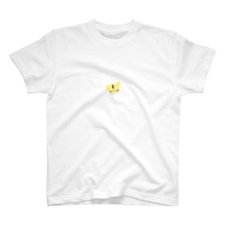 ちぐれ T-shirts