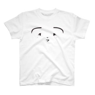 KAGARUMI T-shirts