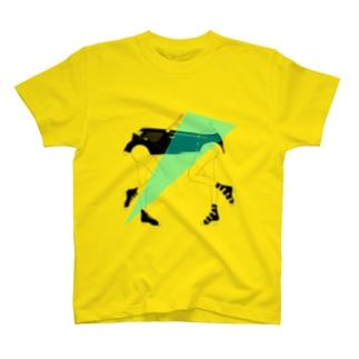 car3 Tシャツ